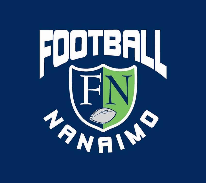 Football Nanaimo