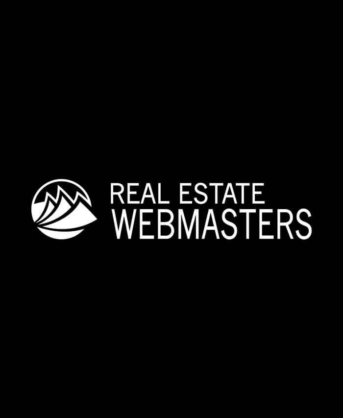 Real Estate Webmasters