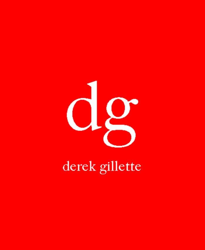 Derek Gillette - Real Estate