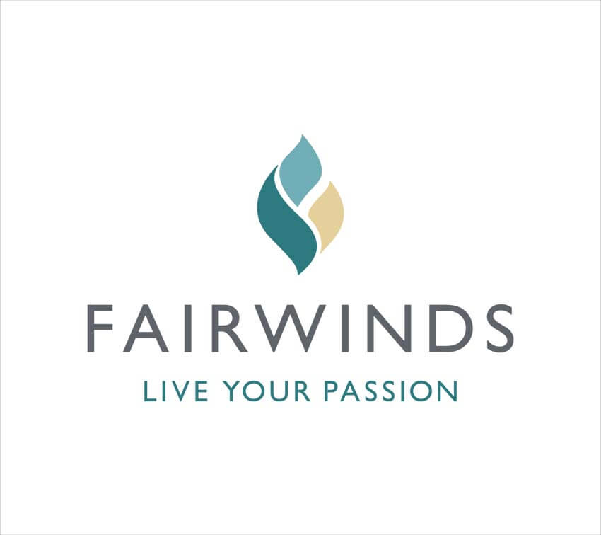 Fairwinds Oceanfront Community - Nanoose Bay