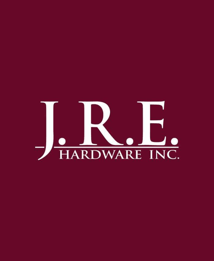 JRE Hardware Inc.