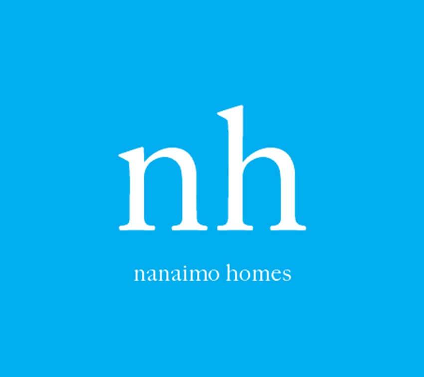 Nanaimo Homes - Real Estate