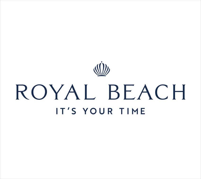 Royal Beach - Real Estate
