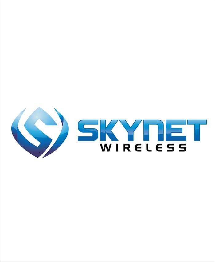 Skinet Wireless - Fido