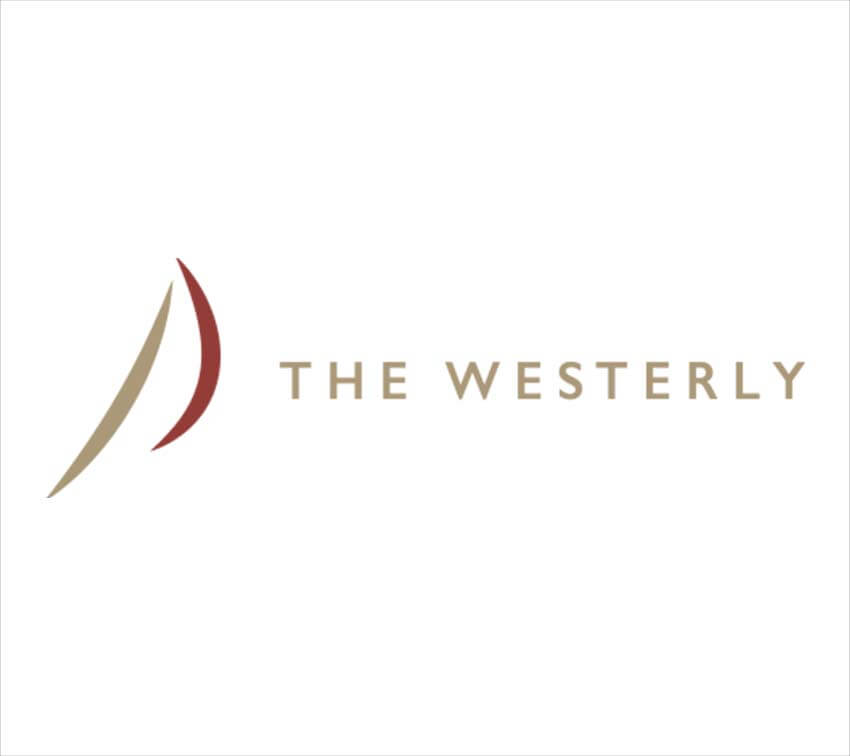 The Westerly - Nanoose Bay Real Estate