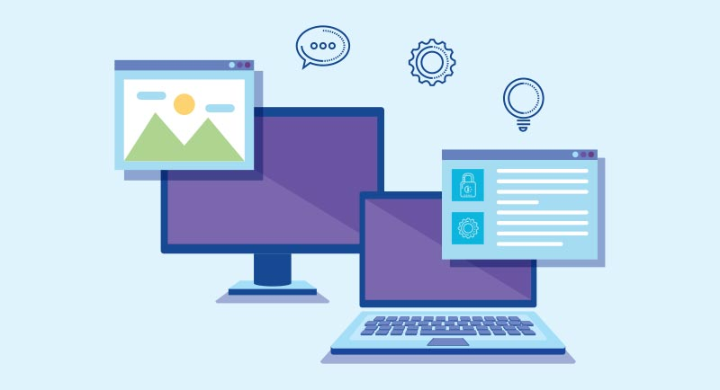 Web Optimization Services